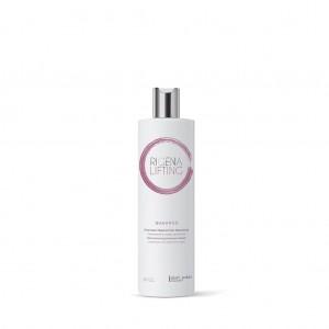 Rigena Lifting Shampoo Rigenerante Riparatore 250ml