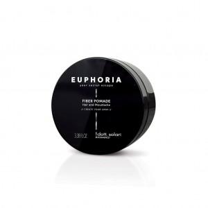 Euphoria Fiber Pomade 100 ml