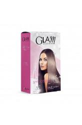 Glam Trattamento Lisciante