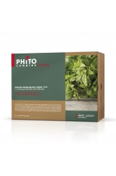Phitocomplex Linea energizzante Lozione energizzante Green Type