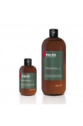 Phitocomplex Linea energizzante Shampoo energizzante 1000ml