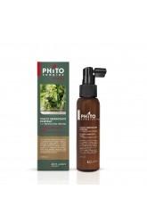 Phitocomplex Linea energizzante Tonico energizzante everyday 100ml