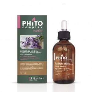 Phitocomplex Linea lenitiva Bioessenza lenitiva 30ml