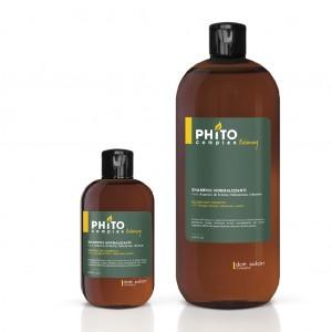 Phitocomplex Linea normalizzante Shampoo normalizzante 1000ml