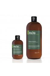 Phitocomplex Linea purificante Shampoo purificante 250ml