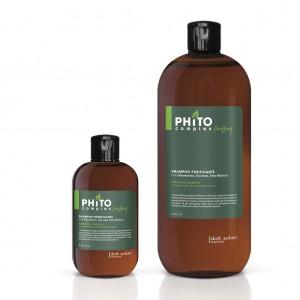 Phitocomplex Linea purificante Shampoo purificante 1000ml