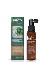 Phitocomplex Linea Purificante Lozione Purificante 100 ml