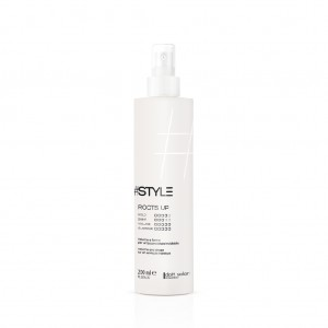 #Style White line Roots up 200ml