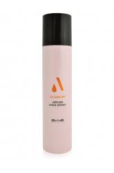 """Emmediciotto """" Luxury Argan Hair Spray """" 300ml"""