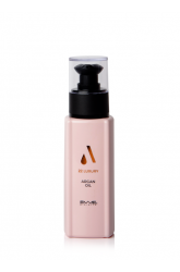 "Emmediciotto "" Luxury Argan Oil "" 100ml"