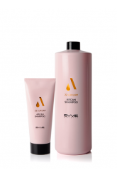 "Emmediciotto "" Luxury Argan Shampoo "" 200ml"
