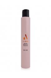 "Emmediciotto "" Luxury Argan Body Oil Cleansing "" 150ml"