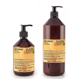 EveryGreen Anti Oxidant Conditioner Antiossidante