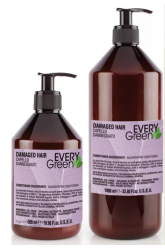 EveryGreen Damaged Hair Conditioner Rigenerante