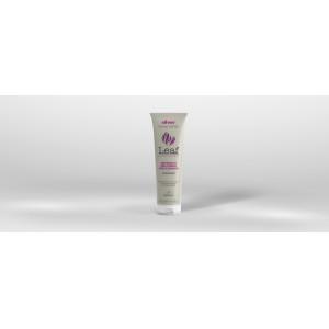Leaf Hair Care Maschera Silver Antigiallo 300ml