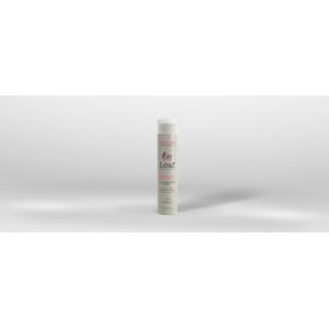 Leaf Hair Care Shampoo Ricci Capelli Ricci e Secchi 1000ml