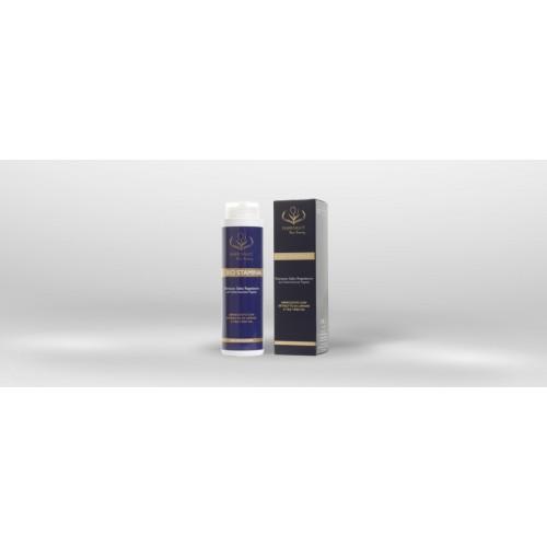 Biostaminal Shampoo Seboregolatore 300ml
