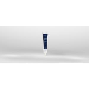 Biostaminal Tubo Scrub Cutaneo 250ml