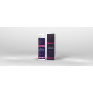 Biostaminal Shampoo Anticaduta Donna 300ml