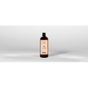 Leaf Anticrespo Shampoo Termik Trattamento Anticrespo 250ml