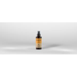 Keratin 4 Fase 4 Keratina Spray 150ml