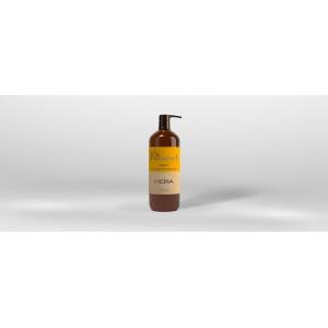 Keratin 4 Fase 1 Shampoo Preparatore Con Molecole Di Keratina 1000ml