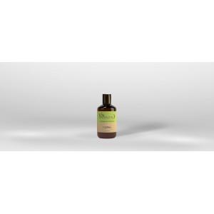 Keratin 3 Shampoo Alla Keratina 500ml