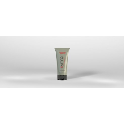 Syrma Finish Fix Extreme Gel 150ml