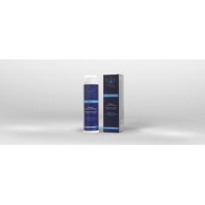 Biostaminal Shampoo Anticaduta Uomo 300ml