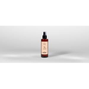 Leaf Anticrespo Spray Termico Trattamento Anticrespo 150ml