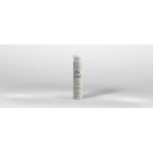 Leaf Hair Care Equaderm Olio Detergente 300ml