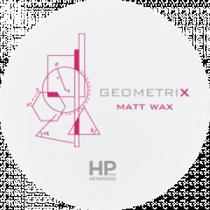 Matt Wax Cera 100ml