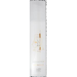 Smooth Cream Crema trattante 200ml