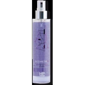 Volumizzante Spray Volumizzante spray condizionante 200ml