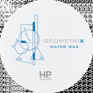 Water Wax Cera 100ml