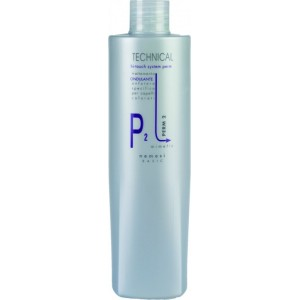 Technical Mimetic Perm n°2(Capelli Trattati) 500ml