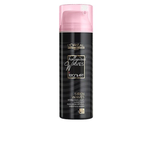 TecniArt Siren Waves Define and Revive Curls or Waves 150ml