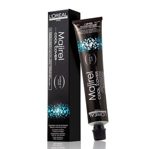 L'Oreal Cool Cover Colorazione in Crema per Capelli 50ml