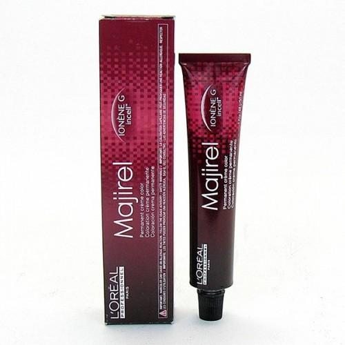 L'Oreal Majirel Colorazione in Crema per Capelli 50ml