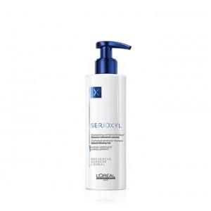 SerioXYL Shampoo Purificante e Densificante per Capelli Naturali 250ml