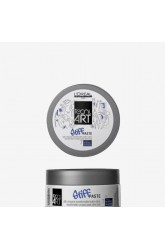 TecniArt Stiff Paste Compact Reshapable Hard Paste 75ml