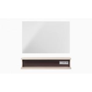 "PAHI By Takara Belmont Serie SU Styling Unitss ""Nidda"""