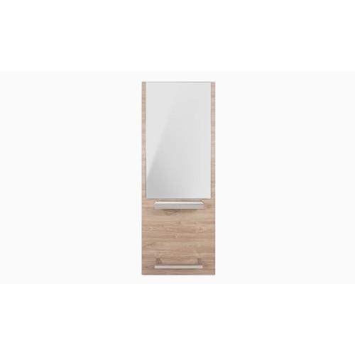 "PAHI By Takara Belmont Serie SU Styling Unitss ""Tok shelves"""
