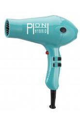 Phon Hybrid Ionic 2000w