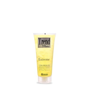 Extreme Ultra Strong Gel Iperfissante 200ml