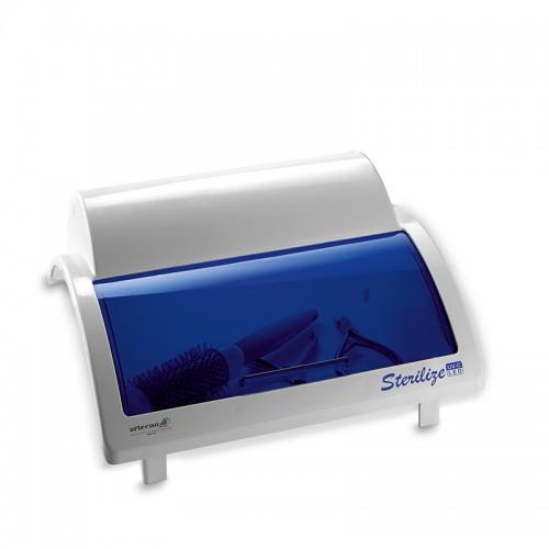 Artecno Sterilize UV-C LED