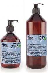EveryGreen Antiforfora Shampoo Purificante