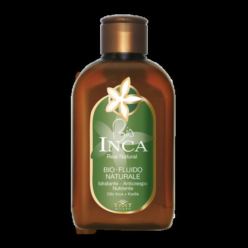 Bio Inca Biofluido Naturale 150ml