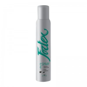 Start Up Fortex Lacca 100ml