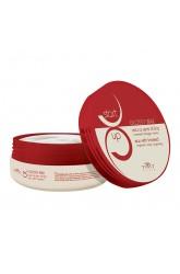 Start Up Glossy Wax Cera Modellante e Lucidante 100ml